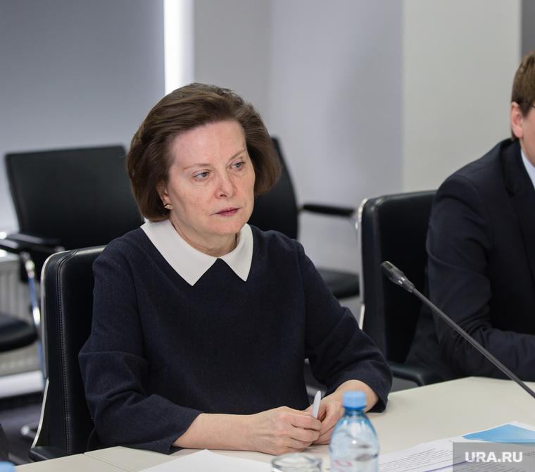 В правительстве ХМАО отреагировали на коррупцию в Бюро судмедэкспертизы