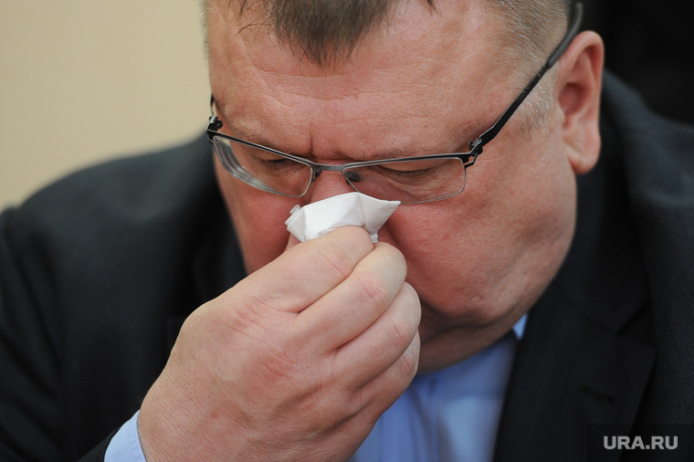 Суд по делу экс-директора СК Гринфлайт Сергея Мануйлова, в суде Центрального района. Челябинск, мануйлов сергей