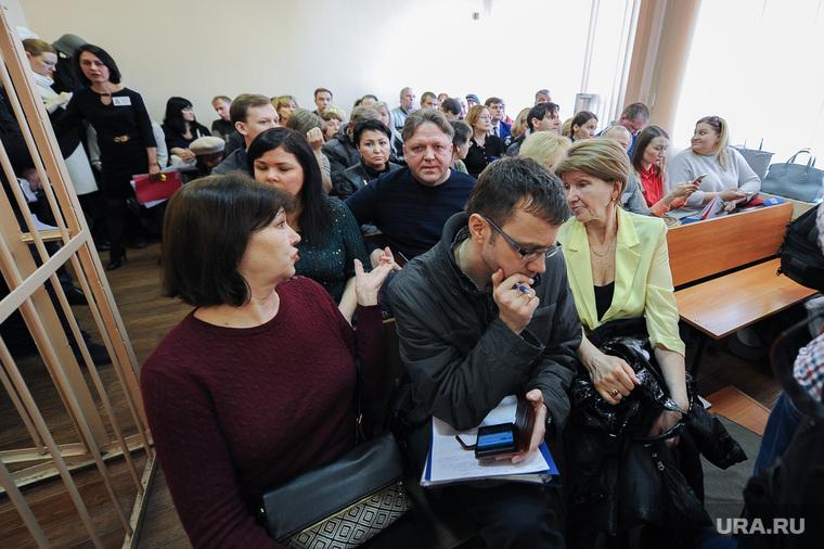 Суд по делу экс-директора СК Гринфлайт Сергея Мануйлова, в суде Центрального района. Челябинск, обманутые дольщики гринфлайта, пострадавшие