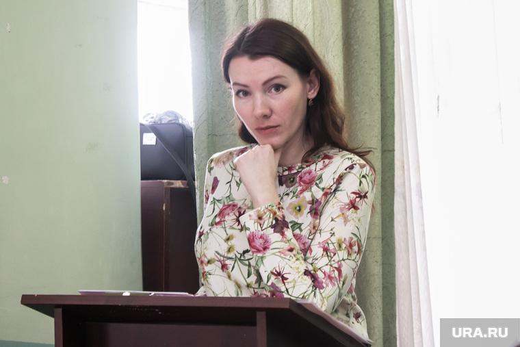 Тотальный диктант 2018. Курган, бояркина анна, тотальный диктант 2018