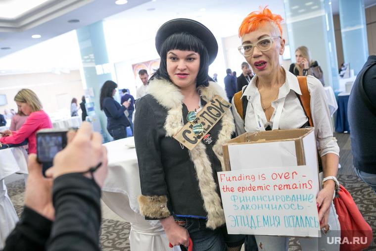 VI Международная конференция по ВИЧ-СПИДу в восточной Европе и Центральной Азии. Москва, косплей, сбор денег, маслова ирина, лиса алиса и кот базилио, побирушки, финансирование закончилось, эпидемия осталась
