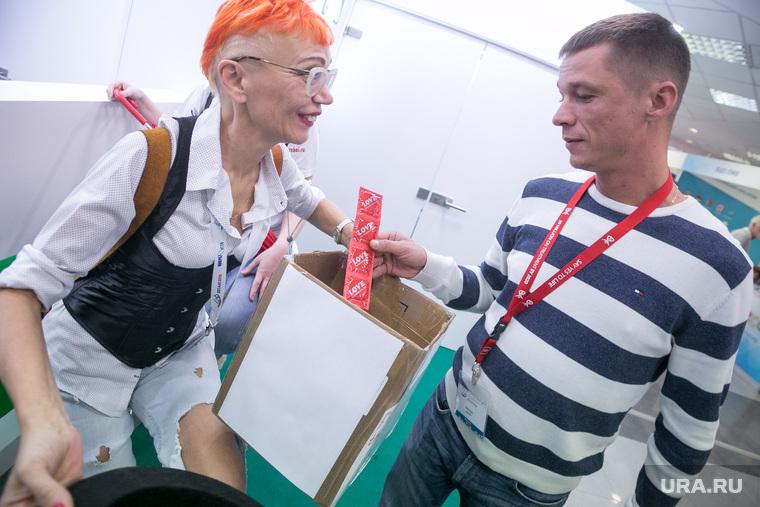 VI Международная конференция по ВИЧ-СПИДу в восточной Европе и Центральной Азии. Москва, сбор денег, маслова ирина, побирушки, финансирование закончилось, эпидемия осталась