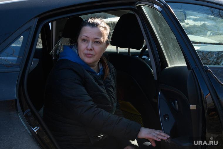 Ирина Сохарева выпущена из СИЗО-5. Екатеринбург, сохарева ирина