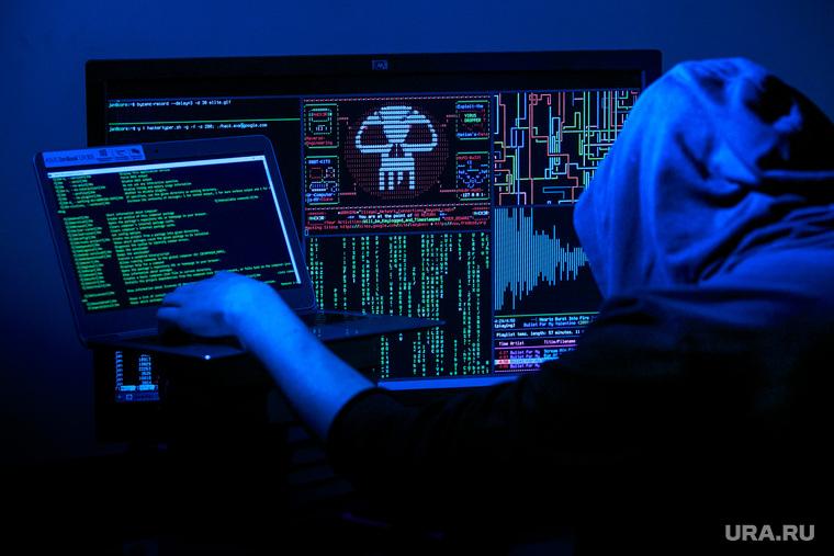 Даркнет для хакеров гирда как зайти в тор браузер с андроида hyrda
