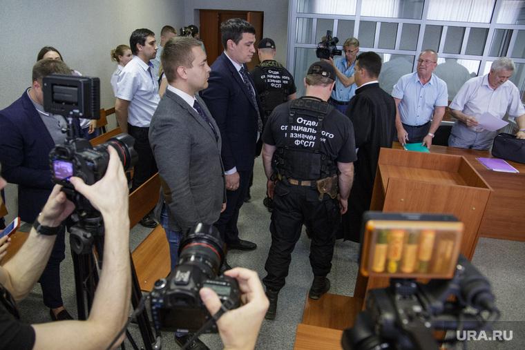 Суд по делу об избиении DJ Smash. Пермь, суд, ванкевич сергей