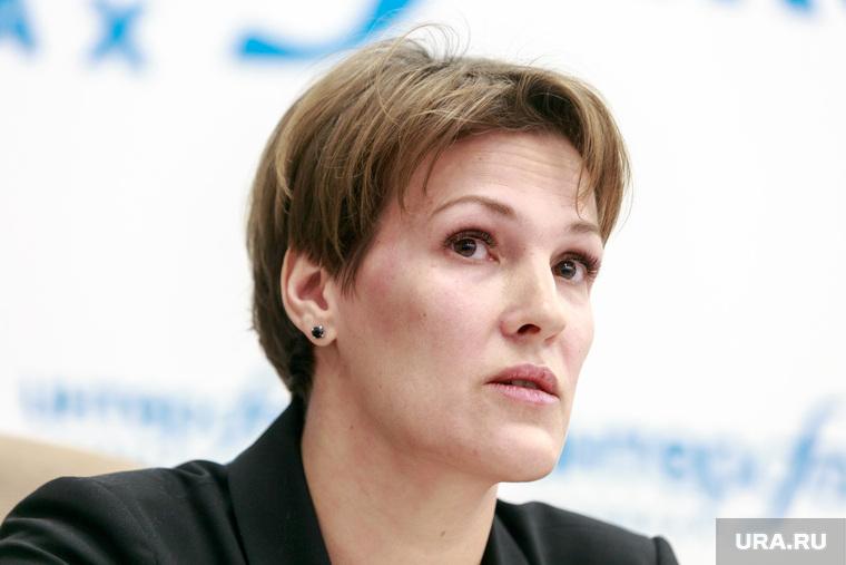 Пресс-конференция КПРФ в Интерфакс с участием Геннадия Зюганова. Москва, филатова ирина