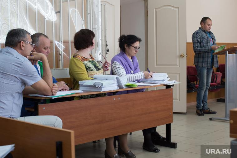 Допрос свидетеля Шумилова Дмитрия по уголовному делу Ильясова Ильгиза. Курган, ильясов ильгиз, суд, допрос свидетеля