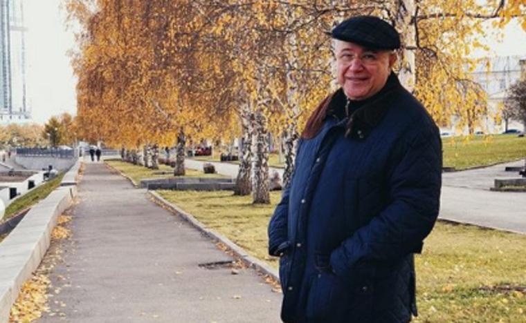 Петросян до конца года сможет развестись и снова жениться