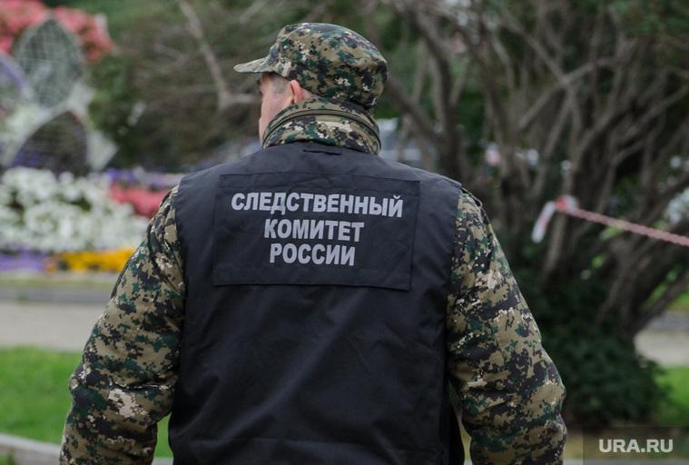 СК проверит обстоятельства смерти журналиста НТВ, которого избили в прямом эфире в День ВДВ