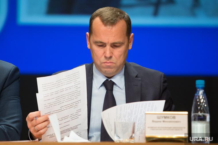 Глава Зауралья резко отреагировал на жалобу муниципальных чиновников о низких зарплатах