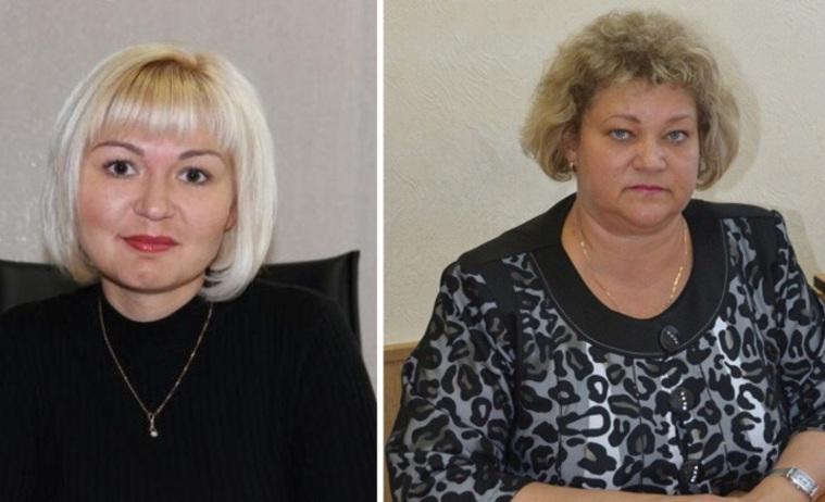 По обвинению в коррупции арестована экс-замглавы Троицка