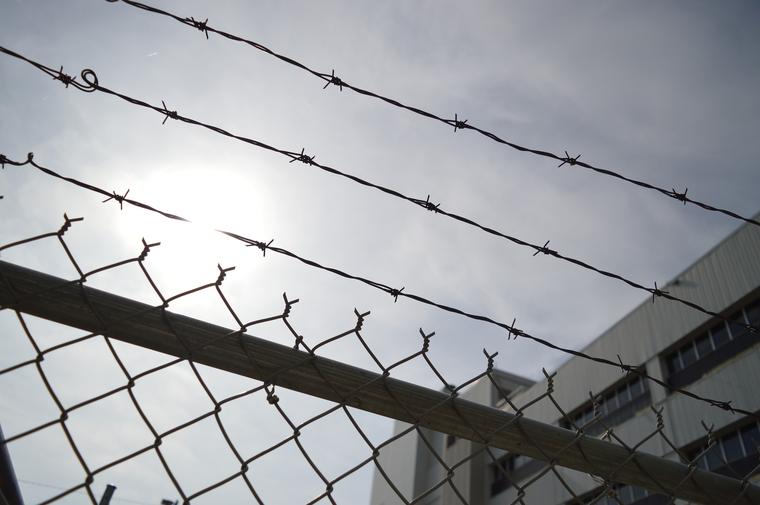В США впервые за 5 лет осужденного казнили на электрическом стуле