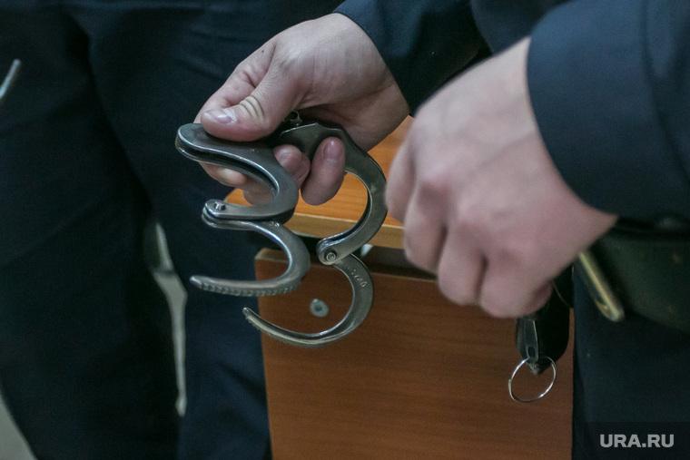 Кровавая резня в челябинском селе: внук зверски убил бабушку из-за 150 рублей