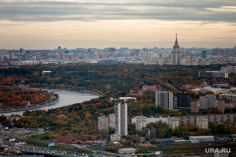 https://s.ura.news/760/images/news/upload/news/360/657/1052360657/410800_Start_pervogo_etapa_konkursa_upravlentsev_Lideri_Rossii_2018_goda_Moskva_mgu_vid_sverhu_moskva_250x0_5760.3840.0.0.jpg