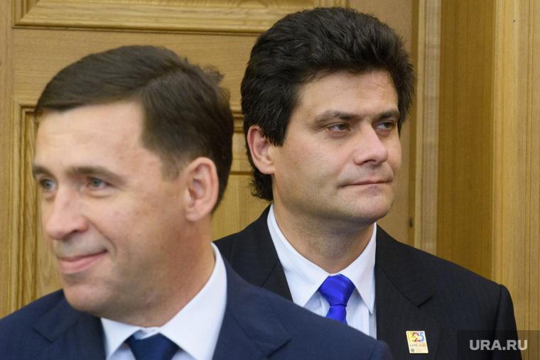 https://s.ura.news/760/images/news/upload/news/362/073/1052362073/407766_Pervoe_zasedanie_gordumi_Ekaterinburga_sedymogo_soziva_visokinskiy_aleksandr_kuyvashev_evgeniy_250x0_5241.3494.0.0.jpg