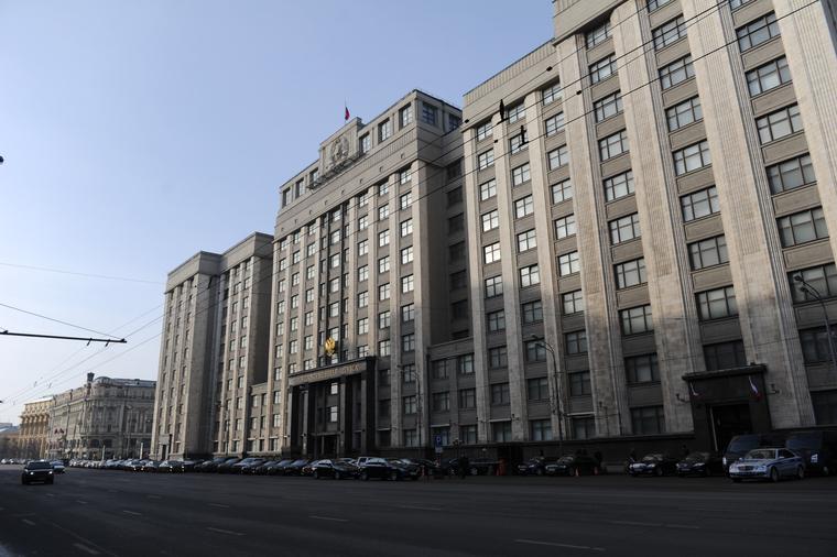 https://s.ura.news/760/images/news/upload/news/362/111/1052362111/24970_Administrativnie_zdaniya_Moskvi_Illyustratsii_Anton_Belitskiy_gosduma_gosudarstvennaya_duma_250x0_4256.2837.0.0.jpg