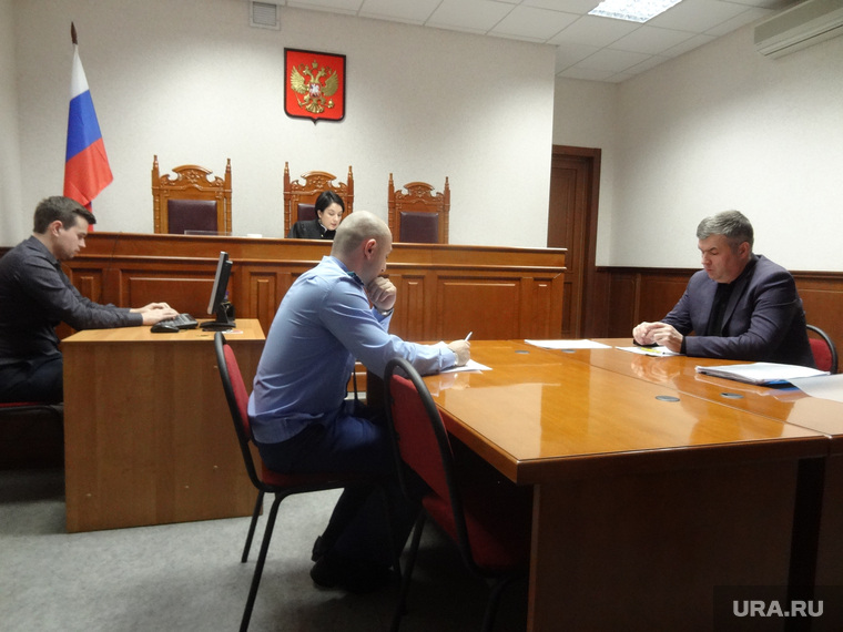 Апелляция на арест автора Telegram-каналов Александра Устинова , перов, кулешов александр