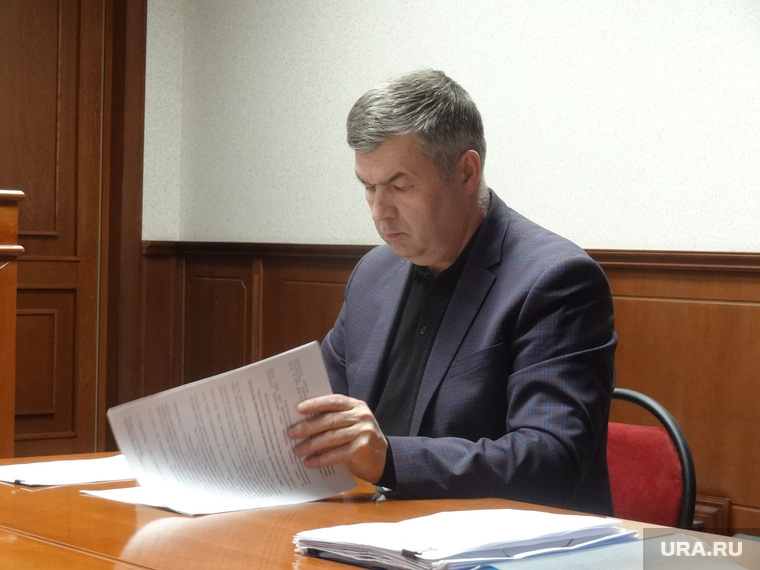 Апелляция на арест автора Telegram-каналов Александра Устинова , кулешов александр