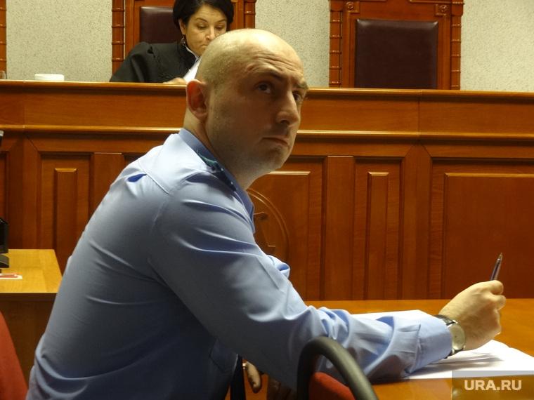 Апелляция на арест автора Telegram-каналов Александра Устинова , перов