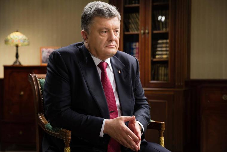 https://s.ura.news/760/images/news/upload/news/364/020/1052364020/136374_Otkritaya_litsenziya_10_06_2015_Petr_Poroshenko__poroshenko_petr_250x0_1138.761.0.0.jpg