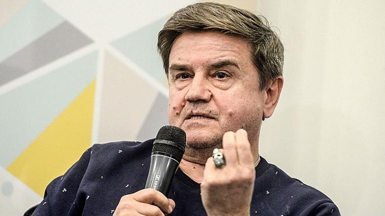 Карасев объяснил отступление Киева от «формулы Штайнмайера»
