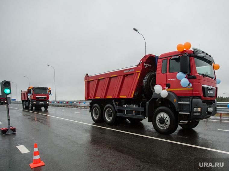 Скорость движения на Чусовском мосту в Перми ограничат на два года