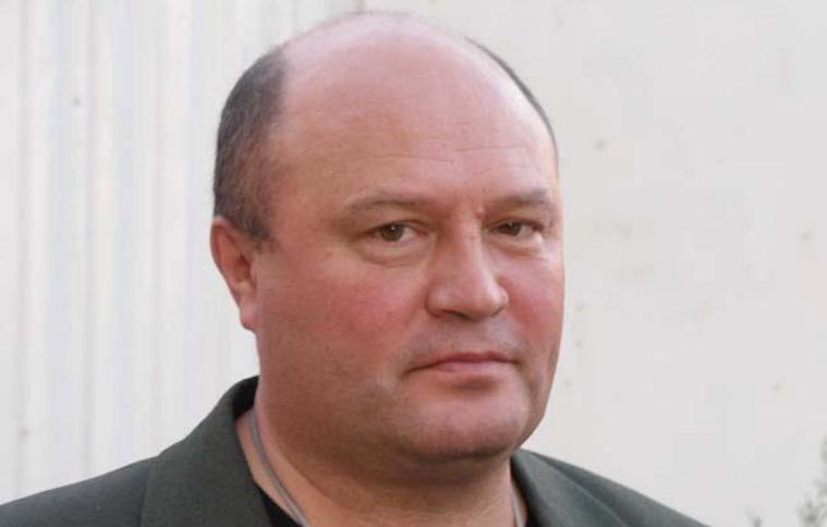 Умер известный уральский режиссер-документалист