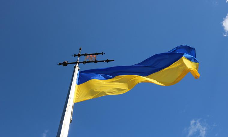 На Украине назвали условие окончания войны в Донбассе
