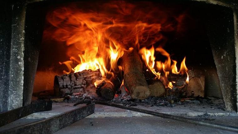 В Перми семь человек отравились угарным газом