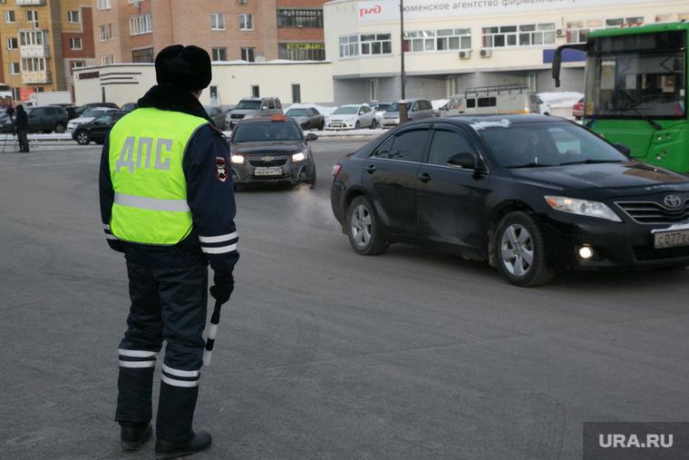 В Екатеринбурге столкнулись два пассажирских автобуса