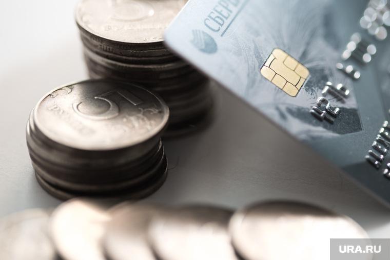 Алтайская чиновница, назвав недовольство мизерной зарплатой «завышенными ожиданиями», взбесила соцсети