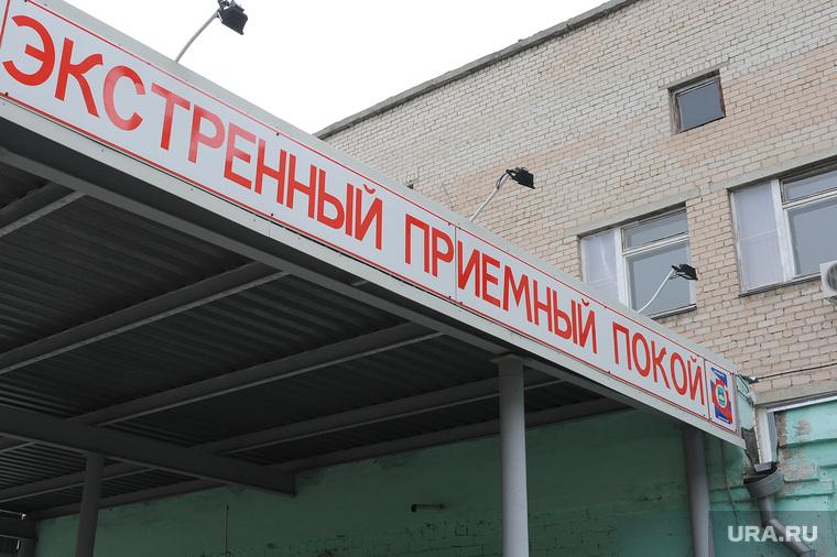 https://s.ura.news/760/images/news/upload/news/369/335/1052369335/235446_Dubrovskiy_v_bolynitse_Kishtim_Chelyabinsk_bolynitsa_reanimatsiya_ekstrenniy_priemniy_pokoy_250x0_3557.2371.0.0.jpg