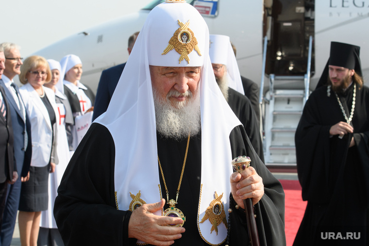 https://s.ura.news/760/images/news/upload/news/372/820/1052372820/394105_Pribitie_Patriarha_Kirilla_v_Ekaterinburg_patriarh_kirill_250x0_5568.3712.0.0.jpg