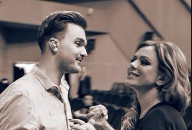 Близкий друг Юлии Началовой рассказал о последних днях певицы
