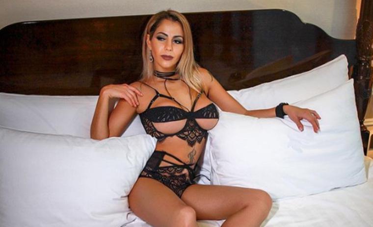 Верка беркова порно рубашке стрингах