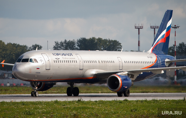 https://s.ura.news/760/images/news/upload/news/384/597/1052384597/69965_Ocherednoy_spotting_v_Kolytsovo_Ekaterinburg_samolet_aeroflot_250x0_2843.1804.155.200.jpg