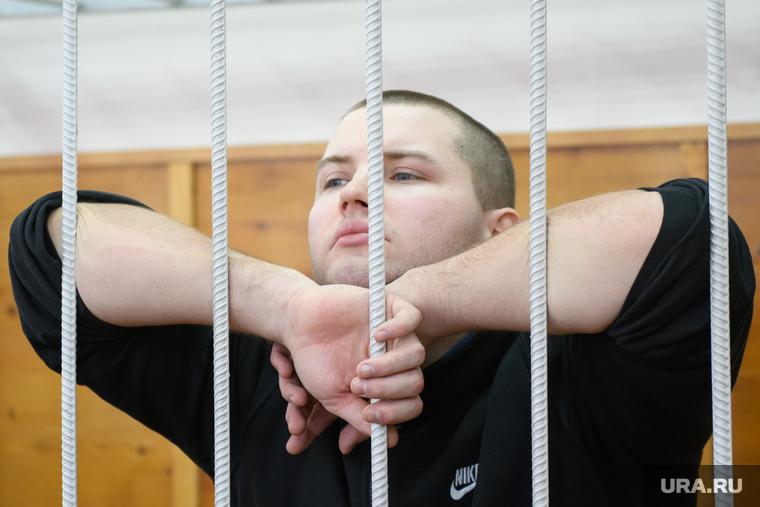 Блогеру Устинову продлили арест