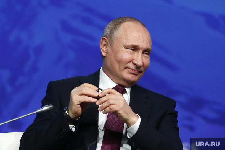 Франция объяснила, почему Путина не позвали на юбилей открытия Западного фронта Второй мировой войны