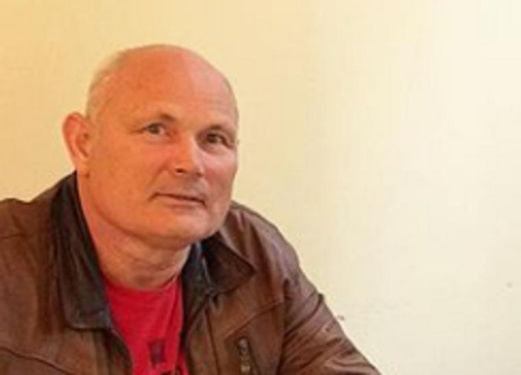 Геннадий Малахов усомнился во вреде фастфуда и его способности вызвать рак