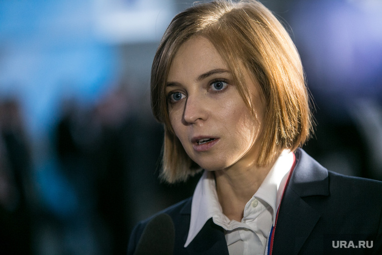 https://s.ura.news/760/images/news/upload/news/388/204/1052388204/253076_Itogoviy_Forum_deystviy_ONF_Moskva_poklonskaya_natalyya_250x0_5000.3333.0.0.jpg