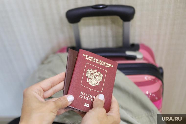 Новый вид туризма «изобрели» в России