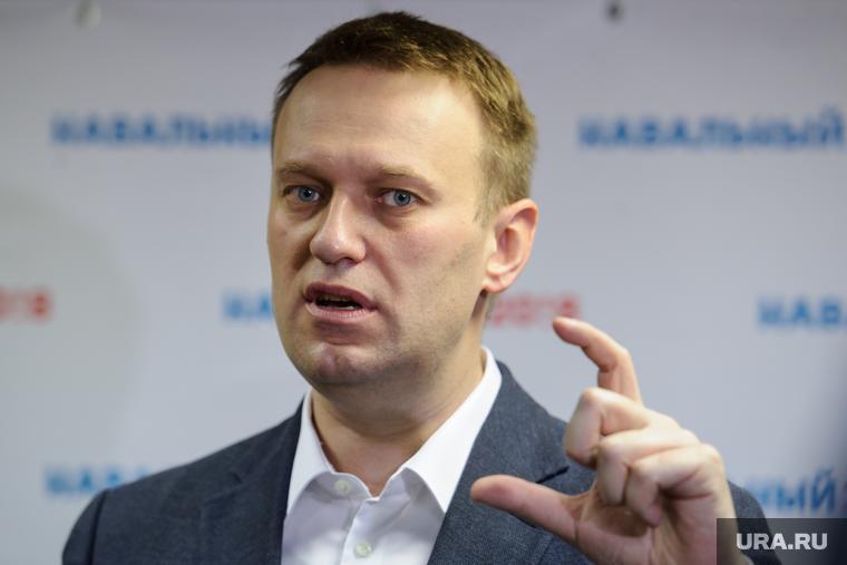 Навального обвиняют в краже миллионов, домогательства в детдоме, новая версия гибели группы Дятлова. Главное за неделю — в подборке «URA.RU»