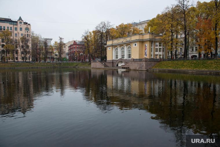 Бывший муж Пугачевой показал свою квартиру за 30 миллионов. ФОТО