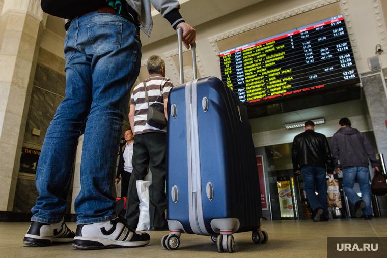 Популярность нового вида туризма объяснили в России