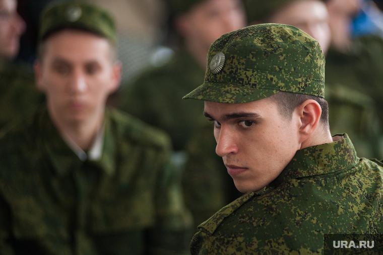 вас фото перед призывом в армию прощание жириновским, прощание