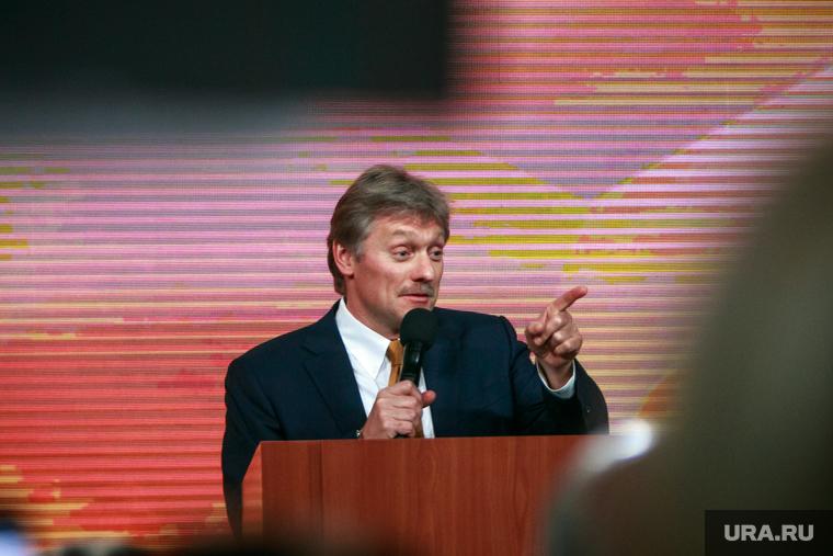 Протестующие против приговора актеру Устинову достучались до Кремля