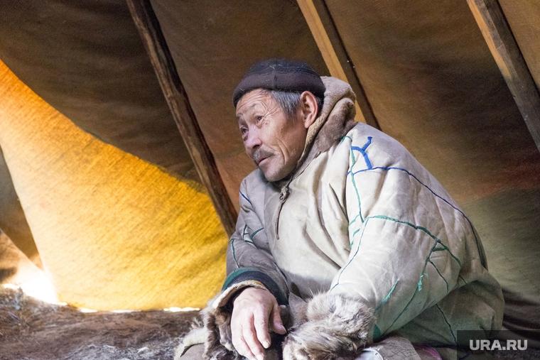 Власти Ямала ответили дизайнеру Лебедеву, оскорбившему аборигенов. ВИДЕО