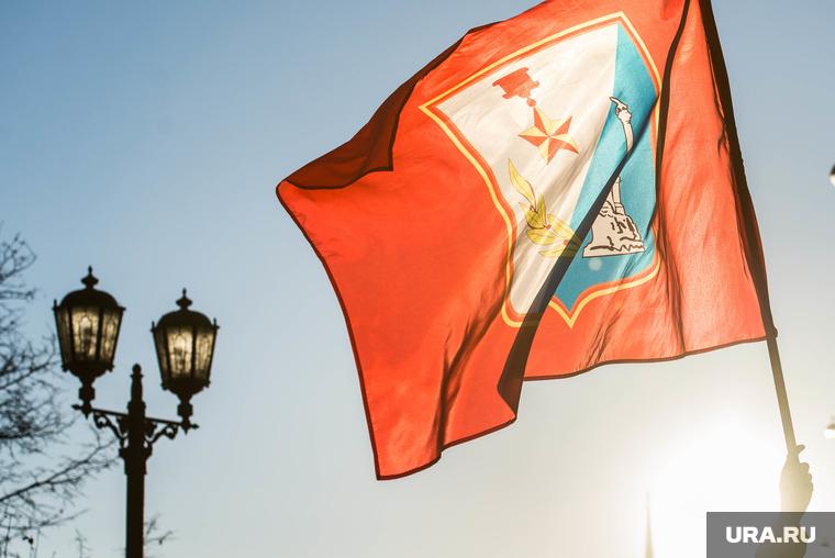 В России ответили на план возвращения Крыма Украине