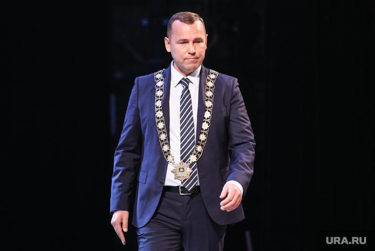 Политолог назвал событие, которое сыграло важную роль в карьере курганского губернатора Шумкова