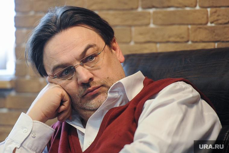 Экс-депутат, обвиняемый в краже с международного форума в Челябинске, одержал первую победу в суде